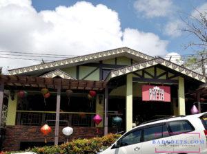 cafe voila tagaytay2