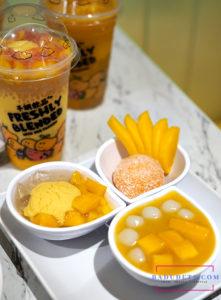 mango romance at hui lau shan