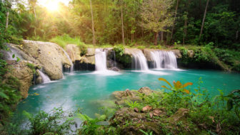7 Reasons Why Siquijor Will Top 2019's Must-See Local Destinations