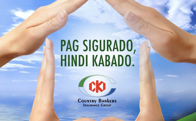 Country Bankers launches 4Ps insurance