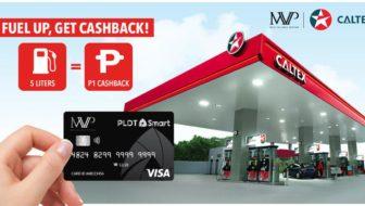 mvp rewards caltex cashback
