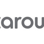 Carousell celebrates 7th anniversary  with a brand new logo and milestones