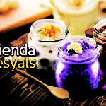 Level up your merienda with Kuya J Merienda Espesyals