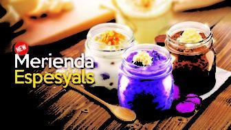 Kuya-J_Make-Merienda-extra-special_photo1