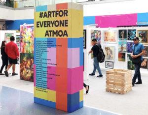 SM-Supermalls-art-for-everyone
