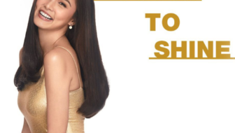 kim chiu for personal collection