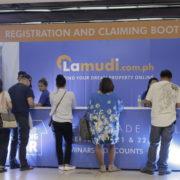 lamudi housing fair