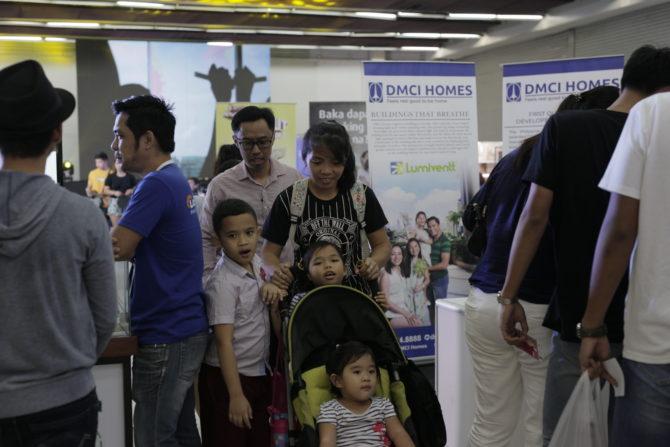 lamudi housing fair cebu