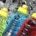 Sugar-Free Sports Drinks: Do You Need Them?