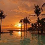 Perfect Place for Christmas Vacation in Cebu City