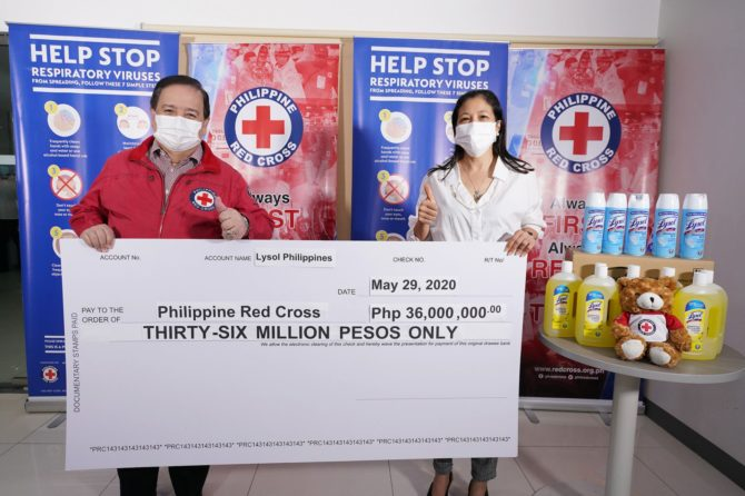 Lysol and PRC partnership_01