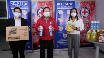 Lysol and PRC partnership_02