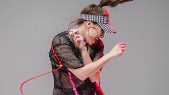 solane dance challenge