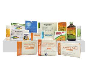 watsons Vitamin Super Saver Sale