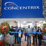 Concentrix PH Launches Nation's First Dedicated Facility for Work-at-home